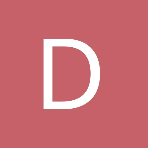 DimSPb