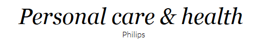 2018-06-14 12_05_11-Philips - Personal care & health - Sale _ Debenhams.png
