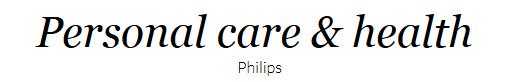 2018-06-14 12_05_11-Philips - Personal care & health - Sale _ Debenhams.png
