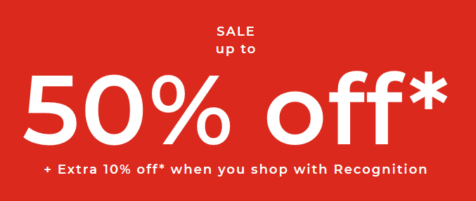2018-06-14 11_50_14-House of Fraser - Gifts, Fashion, Beauty, Home, Furniture & Garden.png