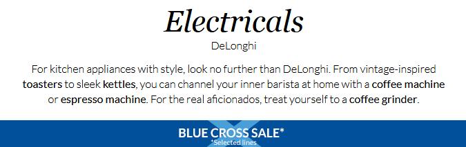 2018-07-12 11_58_06-DeLonghi - Electricals _ Debenhams.png