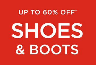 2018-07-12 11_50_31-House of Fraser Sale _ Up to 70% off - House of Fraser.png