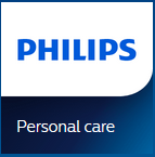 2018-07-11 15_47_57-Buy personal-care online _ Philips Shop.png