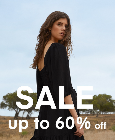 2018-07-12 11_47_10-New Sales stock! Up to 60% off - alfaparcel@googlemail.com - Gmail.png