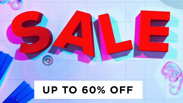 2018-08-10 15_00_15-Get down to your local Kings Lynn store for up to 60% off! - alfaparcel@googlema.png