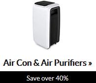 2018-08-09 14_33_13-Appliances Direct Sale _ Get a bargain when you buy your Appliances Online _ App.png
