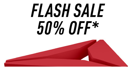 2018-10-09 15_50_11-FLASH SALE_ FINAL HOURS - alfaparcel@googlemail.com - Gmail.png