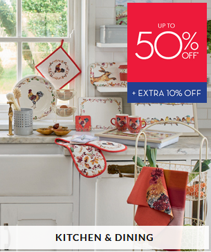 2018-10-04 14_11_50-Offers _ Laura Ashley.png