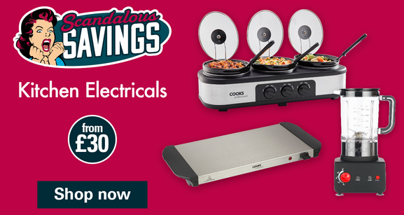 2018-10-03 12_48_34-Scandalous Savings _ Kitchen Electricals from £30! - alfaparcel@googlemail.com -.png