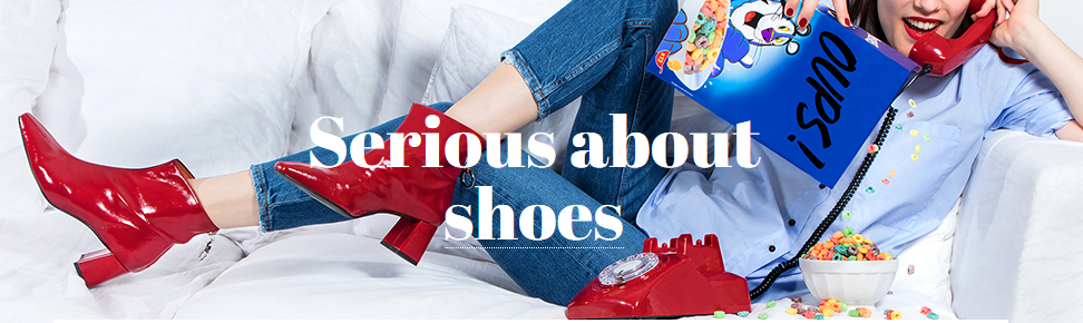 2018-10-05 13_57_18-Online Shoe Shop _ Buy shoes online with Sarenza.co.uk _ Free shipping.png