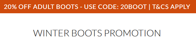 2018-10-30 14_22_34-Boots Promotion _ Discount Code _ Clarks.png