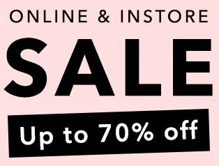 2018-10-10 11_41_49-Shoes Sale - View All _ Sale _ Miss Selfridge.png