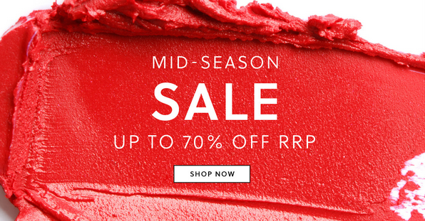 2018-10-08 12_08_21-Mid-Season Sale - Up To 70% Off - alfaparcel@googlemail.com - Gmail.png