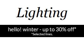 2018-10-10 11_43_50-SALE Lighting _ Debenhams.png