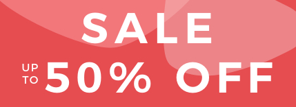 2018-11-09 12_00_34-View All Sale _ Sale _ Dorothy Perkins.png