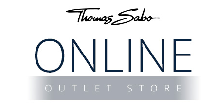 2018-11-08 13_08_38-Online Outlet Store_ Jewellery & Watches – THOMAS SABO.png