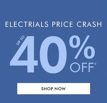 2018-11-06 14_43_26-⚡ ELECTRICALS PRICE CRASH ⚡ Up to 40% off! - alfaparcel@googlemail.com - Gmail.png