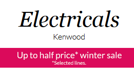 2018-12-26 12_24_32-Kenwood - Electricals - Sale _ Debenhams.png