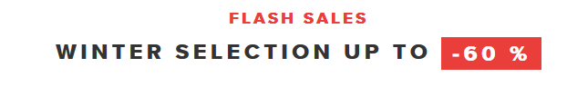 2018-12-05 13_07_20-Winter Shoes Flash Sale up to 60% off - sarenza.co.uk.png