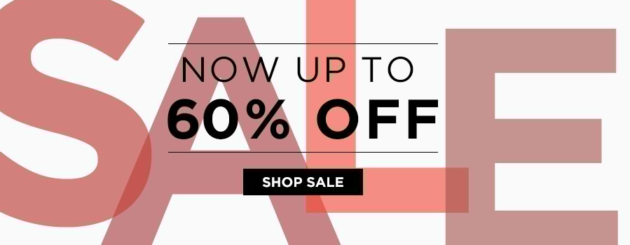 2019-01-10 14_55_44-Sale _ Up To 50% Off Clothing, Beauty, Homeware & More _ The Hut.png