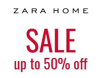 2019-01-09 14_15_22-SALE _ Our favourites up to 50% off - alfaparcel@googlemail.com - Gmail.png