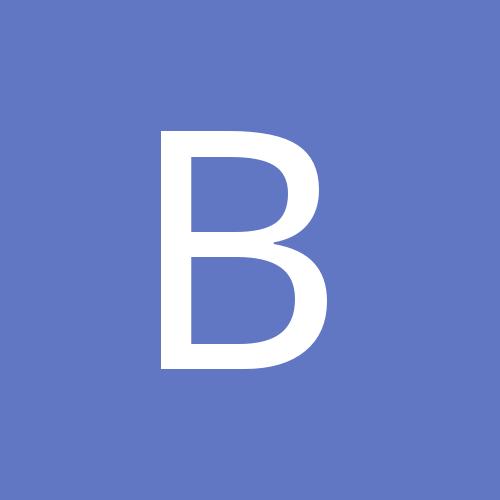 bettierb18