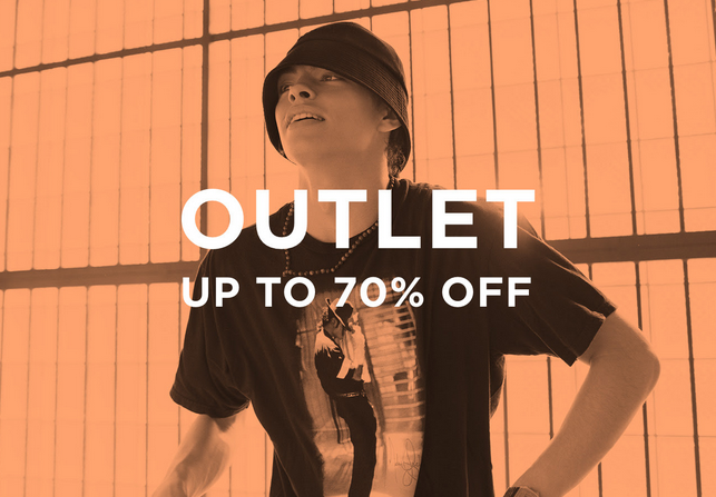 2019-02-11 11_47_05-The Outlet_ Up to 70% off - alfaparcel@googlemail.com - Gmail.png