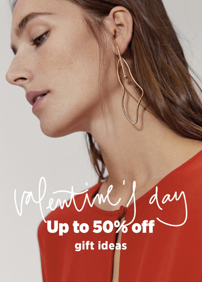 2019-02-05 14_48_27-Up to 50% off Valentine´s Day gifts! - alfaparcel@googlemail.com - Gmail.png