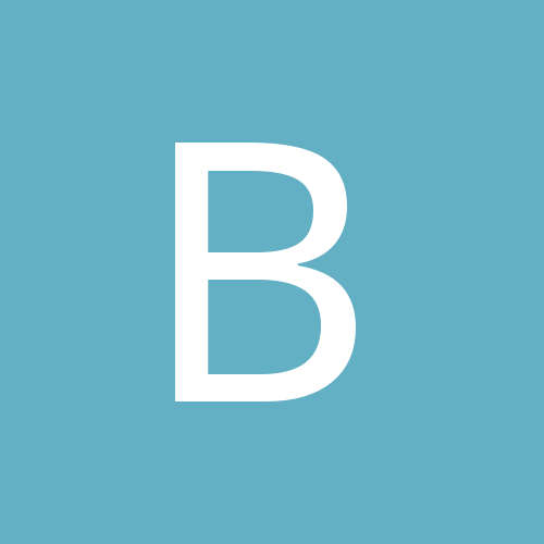bettysb1