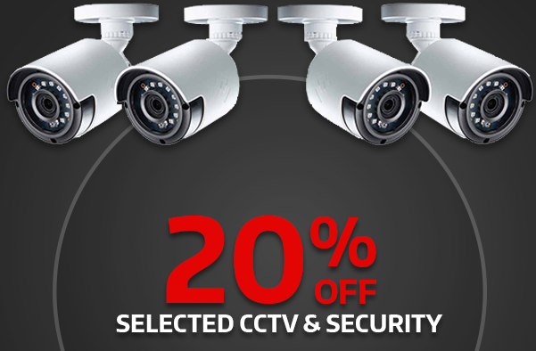 2019-03-15 13_49_17-CCTV and Security.png