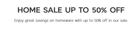 2019-03-13 11_42_44-Homeware Sale _ Home Furnishing Offers _ M&S.png