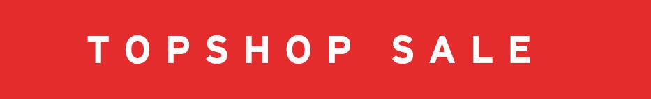 2019-03-15 13_11_57-Sale - Sale - Topshop _ Topshop.png