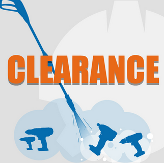 2019-04-18 13_42_40-Clearance Offers _ Powertool World.png
