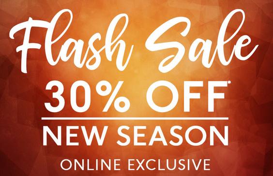 2019-04-18 13_44_50-Flash Sale! 30% OFF New Season Picks online now! - alfaparcel@googlemail.com - G.png