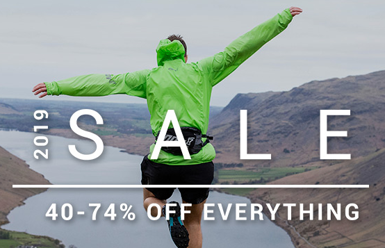 2019-04-17 12_57_34-Cheap Running Shoes, Trainers & Clothes _ Up to 80% Off _ SportsShoes.com.png
