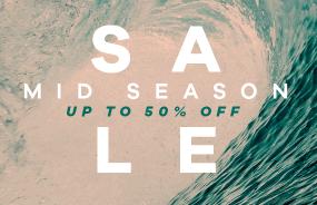 2019-04-11 12_57_16-Mid Season Sale NOW ON - alfaparcel@googlemail.com - Gmail.png