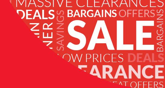 2019-04-23 12_19_21-Bargain Corner – Cheap Electronics _ CPC Farnell.png