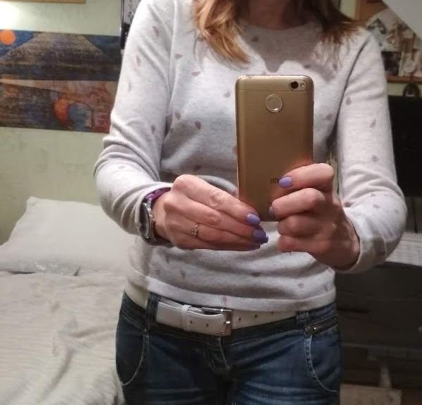 свитер.jpg