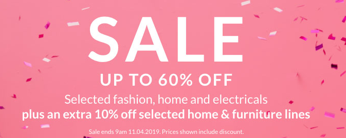 2019-04-05 15_12_10-Sale _ Kettles & toasters _ Electricals _ www.very.co.uk.png