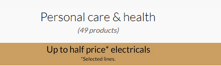 2019-04-09 14_06_45-Electricals - Sale _ Debenhams.png