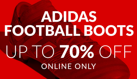 2019-04-10 12_27_17-Flash Sale_ Top weekly deals with up to 70% off big brands _ Sports Direct.png
