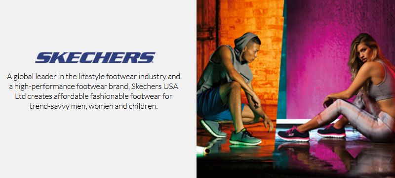 2019-04-03 19_29_15-Skechers _ Debenhams.png