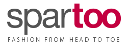 2019-04-23 12_41_11-Private Sales - Free delivery with Spartoo UK !.png