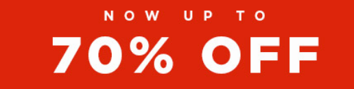 2019-05-13 14_05_17-12 View All Sale _ Sale _ Dorothy Perkins.png