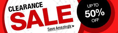 2019-05-14 12_34_15-Clearance Sale - Newegg.com.png
