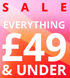 2019-06-13 12_58_38-Designer Shoes and Bags Sale _ Shoeaholics.png