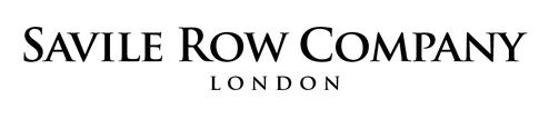 2019-09-11 13_31_10-Savile Row Co Clearance _ Savile Row Company _ Savile Row Company.png