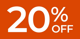 2019-11-07 18_49_34-It's on! Get 20% off adults boots - alfaparcel@googlemail.com - Gmail.png