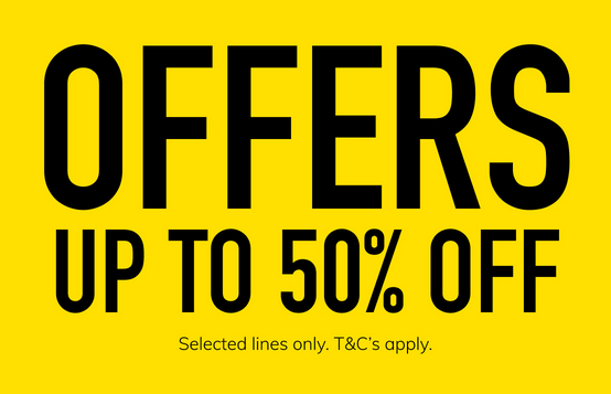 2020-02-14 14_14_43-Cop some offers _ Up to 50% off - alfaparcel@googlemail.com - Gmail.png